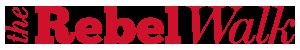 rw_logo2