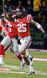 Prime-time Prewitt excited for Ole Miss season to begin