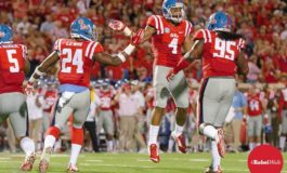 Keys for Ole Miss to turn back the Tide