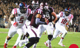 Gridiron Gallery: Texas A&M