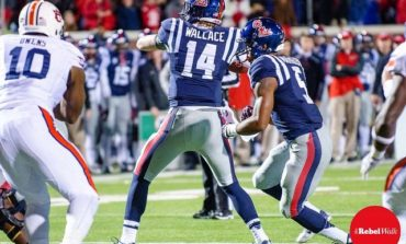 Preview: Ole Miss vs. Presbyterian