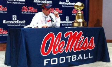 Report Card: Rebels win the 2014 Egg Bowl!