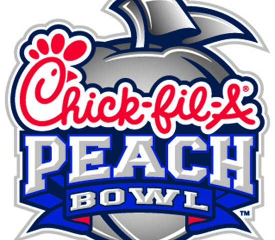 Peach Bowl events offer fun for Ole Miss fans