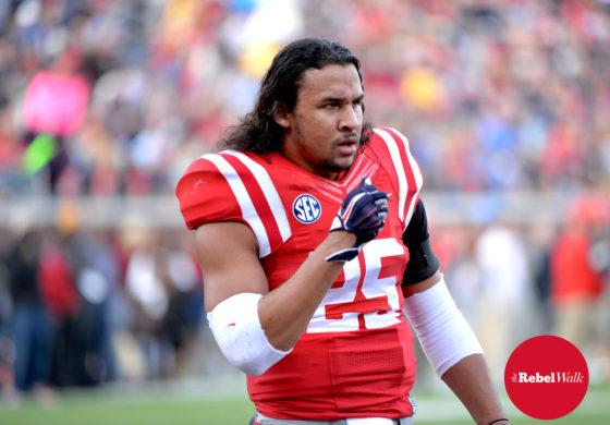 Cody Prewitt agrees to injury settlement with Titans