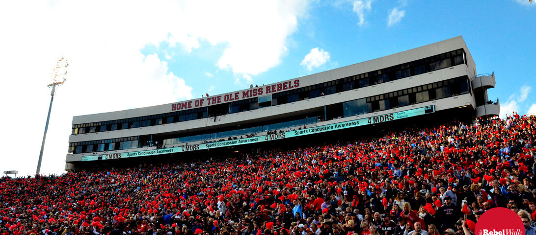 Countdown to kickoff: Scouting report for Ole Miss vs. South Alabama