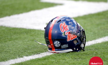 Top Ole Miss recruits expected in Oxford this weekend