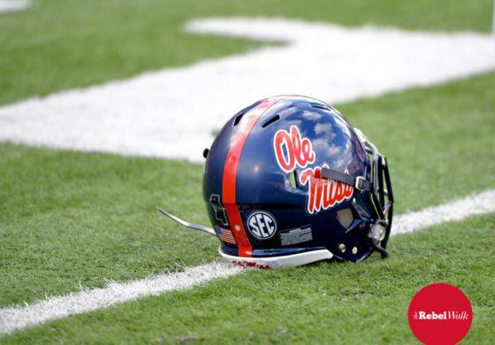 2014-15 College Football Bowl & Playoff Schedule