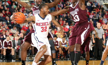 Ole Miss rallies to defeat State 79-73