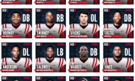 Ole Miss 2015 recruiting wrap-up