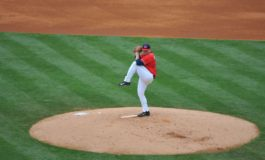 Ole Miss baseball finishes a great week with Florida win