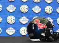 Wrap-up of Ole Miss at SEC Media Days