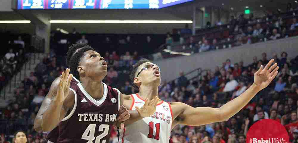 Andy Kennedy sees many similarities between Aggies and No. 5 Baylor