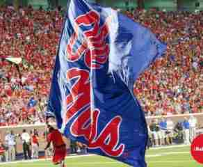 WATCH: Ole Miss WR Elijah Moore and LB Lakia Henry meet with media ahead of Florida game