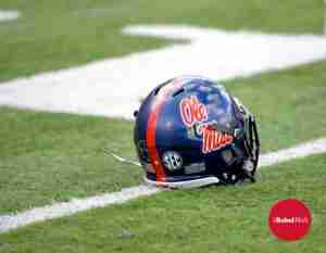 We Are Ole Miss