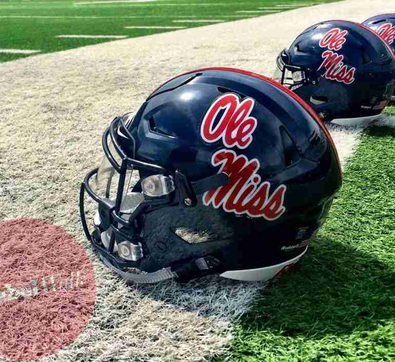 Complete analysis of the 2018 Ole Miss recruiting class