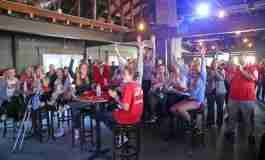 Ole Miss Soccer to face OVC Champ Murray State in first round of NCAA Tourney