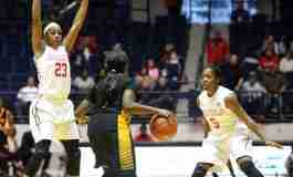 Insell sees improvements in his Ole Miss team, excited about league play in January