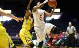 Ole Miss runs past McNeese State 96-56 as Sisk and Sessom lead the way