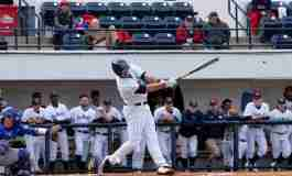 Ole Miss makes a move in this week's baseball polls
