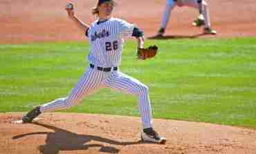 Deep bullpen is key for No. 6 Ole Miss in series against No. 10 South Carolina