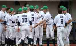 Ole Miss looks at UAB as solid tune-up before SEC opener against the Vols