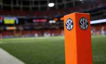 The Rebel Walk's 2016 preseason All-SEC teams