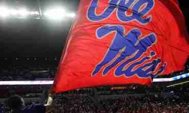Ole Miss basketball using unique approach to schedule release