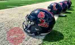 Jamar Richardson commits to Ole Miss, pushing 2017 class into Top 20