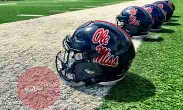 Ole Miss wins critical part of NCAA appeal; penalty restricting unofficial visits overturned
