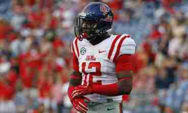 Ole Miss senior DB Tony Conner ready for final matchup against No. 1 Alabama