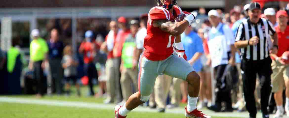 After win over Georgia, Evan Engram and teammates quickly turned focus to Memphis
