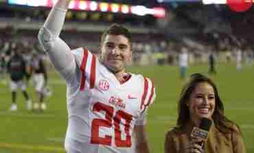 Forefather of true freshman quarterbacks likes what he sees in Shea Patterson's phenomenal debut