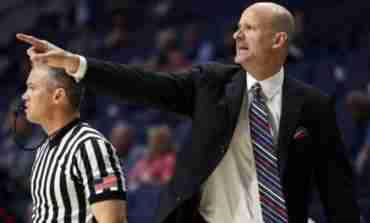 Andy Kennedy's Ole Miss team loaded with talented guards