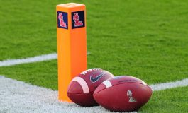 Rebels eagerly await announcement of offensive, defensive coordinator hires