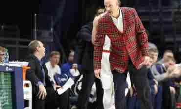 Kennedy prepared during holidays for Rebels' SEC-opener against No. 8 Kentucky