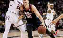 Three takeaways from Ole Miss' loss to South Carolina
