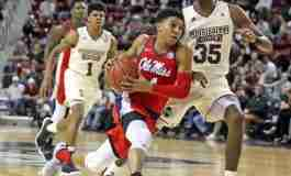 Three takeaways from Ole Miss' overtime thriller over Mississippi State