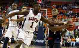 Three keys for Ole Miss against Auburn