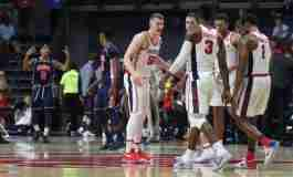Three keys for Ole Miss against LSU
