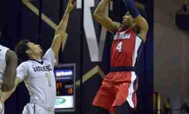 Ole Miss uses second-half surge to defeat Vanderbilt, 81-74