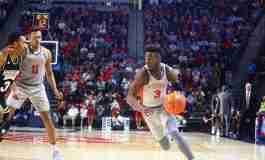 Three keys for Ole Miss against Tennessee