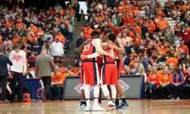 Three keys for Ole Miss against Georgia Tech in NIT Quarterfinals