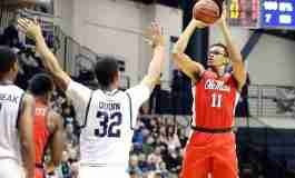 Three keys for Ole Miss against Syracuse