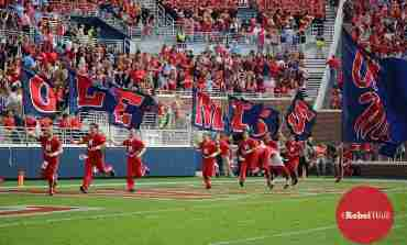 Three keys to victory for Ole Miss against South Alabama