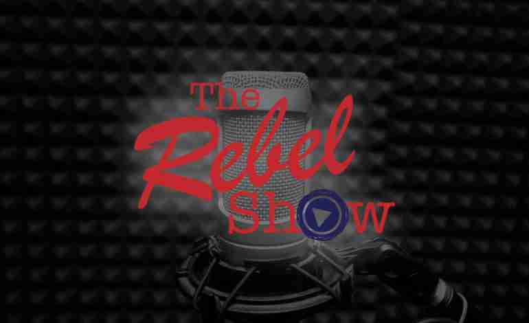 The Rebel Show