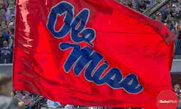 Ole Miss vs. Texas A&M: Three things to watch