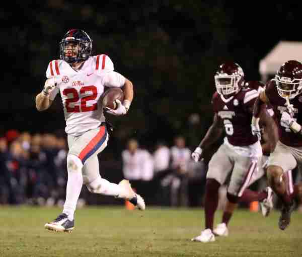 Coaching changes at Ole Miss, MSU have fans reeling