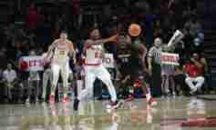 Ole Miss vs. Eastern Kentucky: Three things to watch