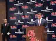 Transcript: Ross Bjork and Jeffrey Vitter discuss NCAA sanctions
