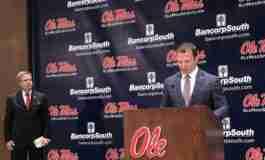 Transcript: Ross Bjork and Jeffrey Vitter discuss NCAA sanctions
